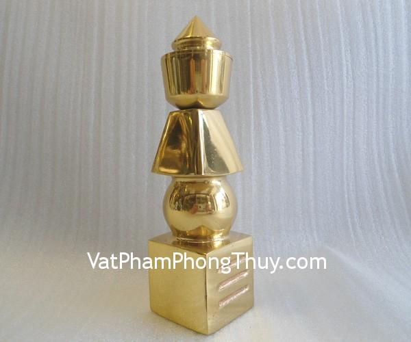 den-ngu-hanh-K1227-02