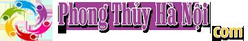 Phong Thủy Hà Nội – Giải Đáp Phong Thủy – Cải Tạo Vận Mệnh – Luận Phong Thủy